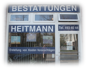 Heitmann-Grafik Startseite